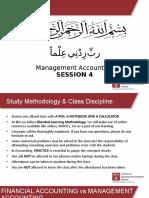 MA 1_Basics, Cost Classification, Cost Behavior _ Hi-Low Method.pptx