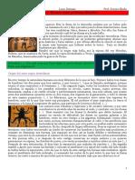 Ficha 2 pdf.pdf