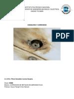 Oxidación y Corrosion.pdf