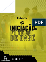 cms_files_99532_1563229048Iniciao_e_Futebol_de_Base