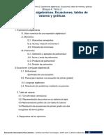 bloque_4_tema_2_expresiones_algebraicas._ecuaciones_y_tablas_de_valores_y_graficas.1.pdf