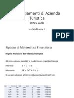 Finanziamenti di Azienda Turistica 1.pdf