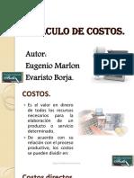 clculodecostos-140926141609-phpapp02