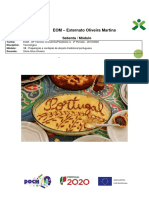 8293 - Preparação e confecção de doçaria tradicional portuguesa.pdf