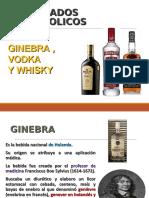 6. GINEBRA, VODKA y WHISKY.ppt