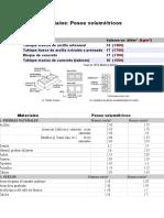 Tabla Materiales.docx