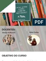 PDF_ComoContarHistórias