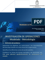 MPL - CONSTRUCCION.pdf