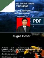 aplikasisocialmedia-14