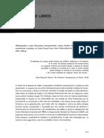 510-Texto del artículo-512-1-10-20170501.pdf