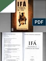 ADERONMU- IFA - FILOSOFIA E CIENCIA DE VIDA.pdf