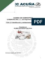 CADENA_DE_SUMINISTROS_TEMA_3.1_Identific.doc