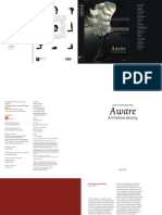 Aware-Art-Fashion-Identity1.pdf