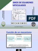 1 Mecanismos de eslabones articulados v 2011.pdf