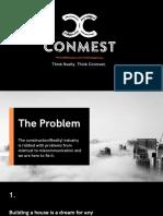 Conmest (V).pdf