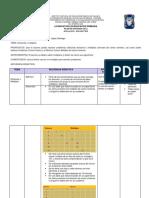 plandeclasedematematicassextogrado-140723001626-phpapp02.pdf