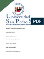 DAVID GARCIA-SANDRA CAROLINA-PRINCIPIOS CONTABLES.docx