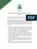 C-12-2020-nuevas disposiciones ante la emergencia sanitaria.pdf