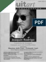 Rodrigo+fascicolo++e+basi.pdf