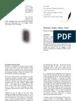 Dancehall_Origins_History_Future (1).pdf