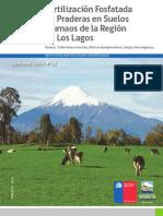 INIA_Libro_0001.pdf