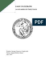 Capdevielle_tesina.pdf