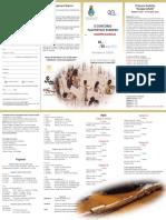 Depliant-Gariboldi_Bisignano_rid.pdf