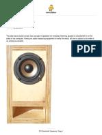 DIY-Bookshelf-Speakers
