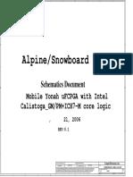 358825185-Lenovo-3000-n100-Compal-La-3111p-Hdl10-Alpine-Snowboard-1-5-Rev-0-1-Sch.pdf