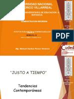 10033822_Semana 14.pptx
