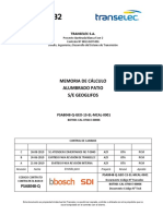 PSA8048-Q-GEO-15-EL-MCAL-0001_C Memoria de cálculo alumbrado patio.pdf