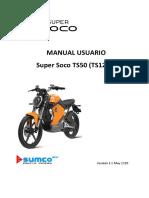 Manual_Usuario_TS_50