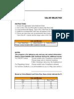 Netafim-AG-Valve-Selection-Tool.xls