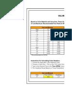 Netafim-AG-Valve-Headloss-Calculation-Tool.xls