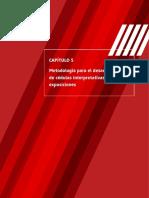 Cap 5_Curaduria interpretativa_v4