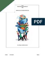 Librillo 2020.pdf