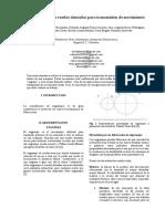 3 entrega de procesos industriales 1