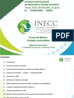 miguel_breceda_-_ciudades_sustentables_inecc_mb_uruguay_vf
