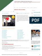 Aniversarea casatoriei - semnificatii si idei de cadouri _ Desprecopii.com