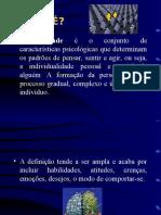 psicologia-da-personalidade