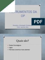 _Orientação Profissional - AULA 06 (1)