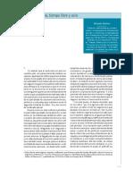302710007-Apuntes-Sobre-Turismo-Tiempo-Libre-y-Ocio-Octavio-Getino.pdf