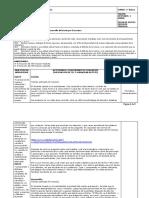Planificación Clase 2 (5)
