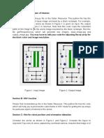 Tips_ROI_Robot_Position-Orientation_detection