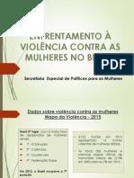 pacto resumao - Copia
