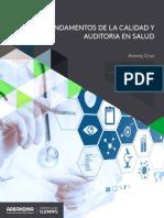 PRIMER MODULO.pdf