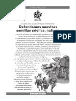 CUADERNILLO 23. DEFENDAMOS LAS SEMILLAS CRIOLLAS.pdf