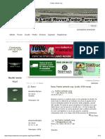 370005384-Partes-Metodo-Rory.pdf