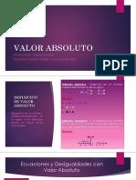 VALOR_ABSOLUTO_ECUACIONES_Y_DESIGUALDADE