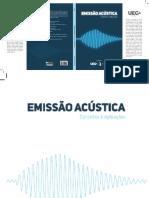LIVRO EMISSÃO ACÚSTICA _CONCEITOS E APLICAÇÕES_R.pdf